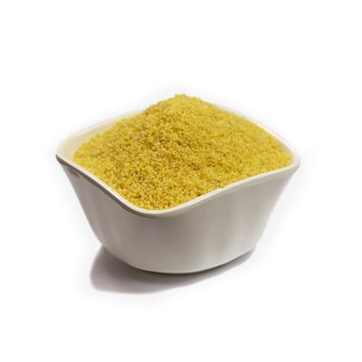 Agricultural Agricultural Organic Millet 1*400g package